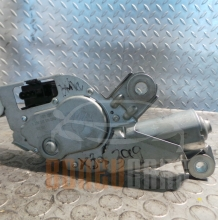 Моторче Задни Чистачки BMW X3 | E83 | 0 390 201 594 | 6 917 907 |