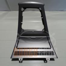 Пепелник Централна Конзола БМВ Е83 | BMW E83 | 2003-2010 | 3 411 708