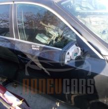 Врата Предна Дясна БМВ Е60 | BMW E60 | 2003-2010