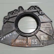 Ангренажен Капак Мерцедес-Бенц | Mercedes-Benz W164 | 3.2 CDI | 2005-2011 | 810439290
