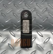 MAP СЕНЗОР РЕНО КЛИО / RENAULT CLIO / 2005-2012 / 0 281 002 566