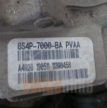 Скоростна Кутия 4 Степени Автоматична | Ford Fiesta | 2011 | 1.4 16v | 8S4P-7000-BA PVAA |
