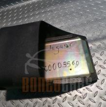 Пластмаса под Волан Jaguar S-Type | 2.7D | Facelift |