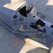 Арматурно Табло Комплект Мерцедес-Бенц | Mercedes-Benz W164 | 2005-2011
