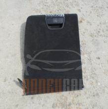 Кори за багажник BMW X5   E53   2005   51.47 - 7 034 365 - 01