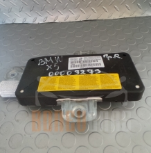 Airbag Предна Дясна Врата БМВ Х5 | BMW X5 | E53 | 2005г | 34703723404B |