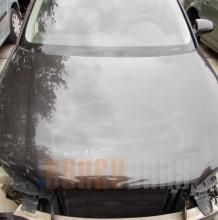 Преден капак за Ауди А3 | Audi A3 | 2003-2012