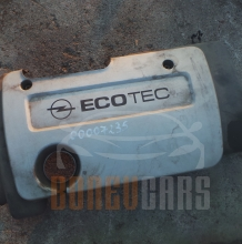 Декоративен Капак Двигател | Opel Astra G | 1.6 16v |