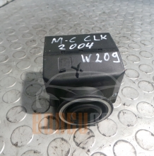 Гълтач Mercedes CLK W209 | 2005г | A 209 545 05 08 |
