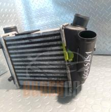 Интеркулер Ауди А4 | Audi A4 | 8E | 2.5 TDI | 8E0 145 806 C |