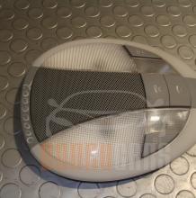 Плафон Mercedes E-Class | W211 | A 211 820 20 01 |