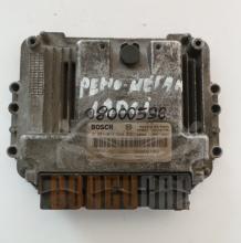 Renault Megane Scenic 0 281 011 549