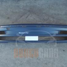 Броня Предна БМВ Е46 | BMW E46 | 1998-2007 | 51.11-7 044 116