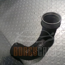 Маркуч Турбо Mercedes E-Class | W211 | 2.7 CDI |