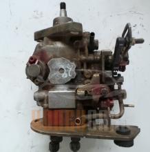 ГНП Пежо | Peugeot J5 | 1.9 D | 1981-1994 | 0 460 494 240