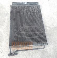 Климатичен Радиатор BMW X5 | 3.0d | Face | 2005 |