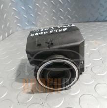 Контактен Ключ Mercedes C-Class | W203 | 2.2 CDI | Facelift | 150кс | A 209 545 23 08 |