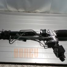 Рейка хидравлична Мазда МХ5 | Mazda MX5 | 1990-1998