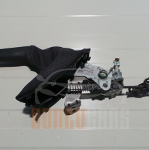 Ръчна Спирачка БМВ Е83 | BMW E83 | 2003-2011 | 3 427 959-01