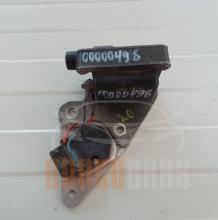 Бобина Запалителна Волво В70 | Volvo V70 | 1996-2007 | 0221601012