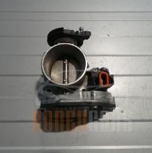 Дросел Клапа Ауди А4 | Audi A4 | 1.8 T | 1994-2001 | 408-237-212-008