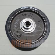 Демпферна Шайба БМВ Е83 | BMW E83 | 2003-2010