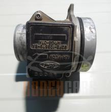 Дебитомер Форд Ескорт | Ford Escort | 1.4 i | 1995-2002 | 92FB-12B579-BA