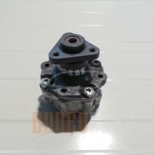 Хидравлична Помпа Ауди Кю7 | Audi Q7 | 3.0 TDI | 2006-2015 | 7L8 422 154 H