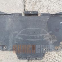 Кора Под Двигател Audi A4 B6 | 8E0 863 824 |