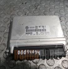 Компютър Audi A4 B5   1.8T   AEB   150кс   8D0 907 558 E  