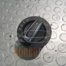 Ключ Светлини | Audi A6 | 2010 | 4F1 941 531 E |