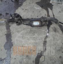 Електрическа Рейка Volkswagen Passat 6 | 2007 |