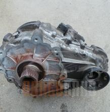 Раздатка 4x4 Мерцедес-Бенц   Mercedes-Benz W164   3.2 CDI   2005-2011   A 164 280 10 00