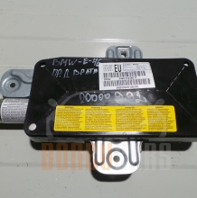 Airbag Предна Дясна Врата БМВ Е46 | BMW E46 | 1998-2007 | 348217438071