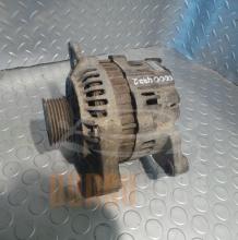 Генератор Пежо 306 | Peugeot 306 | 1.8i | A002TA0291B |