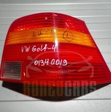 Светлини Задни Десни Фолксваген Голф | VW Golf | 1997-2005