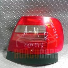 Десен Стоп Audi A4   B5  