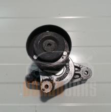 Обтяжна Ролка Мерцедес-Бенц | Mercedes-Benz W164 | 2005-2011 | A 629 200 03 70