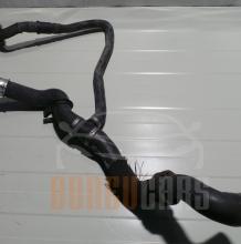 Маркуч Радиатор Мерцедес-Бенц Спринтер | Mercedes-Benz Sprinter | 2.2 CDI | 2006-2013 | A 906 501 14 82