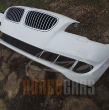 Предна Броня BMW 5-Series | F10 | 2013 |
