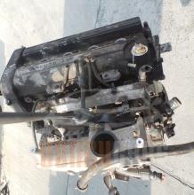 Двигател Honda CR-V | 2.0 | Бензин | B20Z1 | 4005389