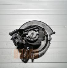 Вентилатор Опел Зафира-А | Opel Zafira-A | 1999-2005