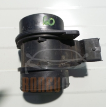 Дебитомер Ситроен Берлинго | Citroen Berlingo | 2.0 HDI | 1996-2008 | 5WK9 621