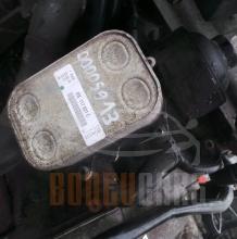 Маслен Охладител Skoda Octavia 2 | 2010 | 1.6 TDI | 105кс | 03L 117 021 C |