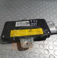 Airbag Предна Дясна Врата BMW 3-Series | E46 | 30821743708X |