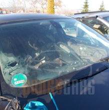 Стъкло Предно БМВ Е60 | BMW E60 | 2003-2010