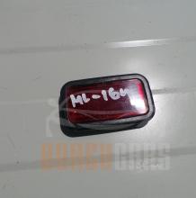 Светлоотразител Предна Врата Мерцедес-Бенц | Mercedes-Benz W164 | 2005-2011 | A 164 820 00 74