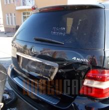 Врата Задна Мерцедес-Бенц | Mercedes-Benz W164 | 2005-2011