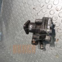 Хидравлична Помпа | Audi A4 | 1.9 TDI | 110кс |
