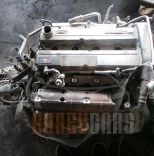 Двигател Форд 16v Zetec | MNGATR67505 |